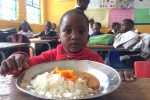 insidenutrition